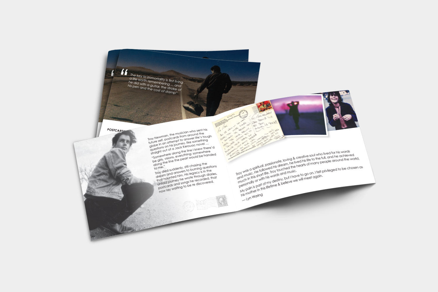Get Quality Booklets Fast - inteliprint